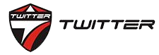 Twitter Bike International Trading Limited